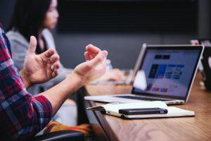 Quiebras y reestructuración del emprendimiento
